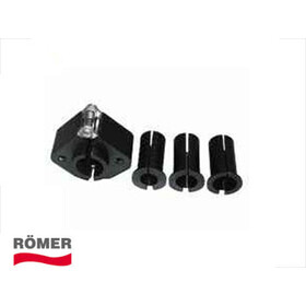 Twist-Holder for Römer Jockey